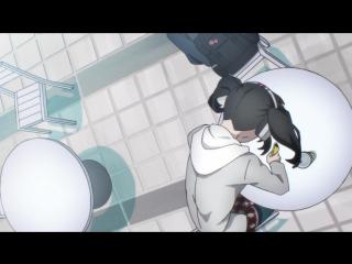 [AniDub] 01 серия - Калигула / Caligula