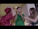 Paty Cantú, Kap G, Sofia Reyes - Vamos Por La Estrella Video Oficial