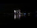 Круг света в Строгино 27.09.2017 начало, видео 1.