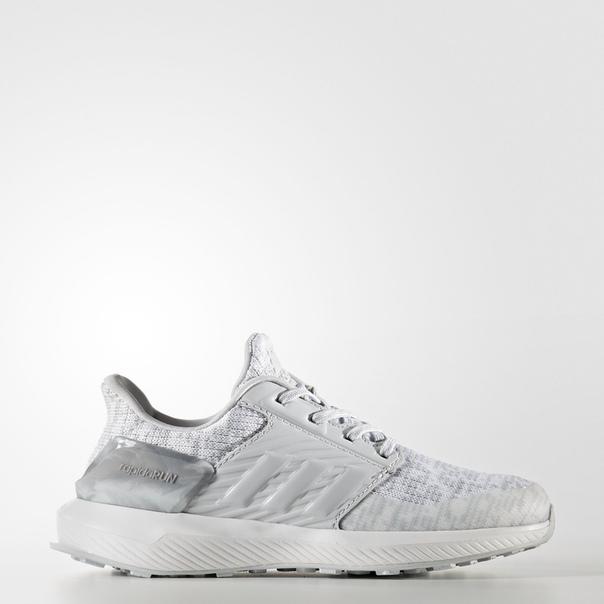 Кроссовки для бега RapidaRun Lux