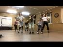 Dancehall by LIA 🇯🇲