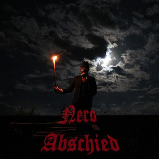 Nero альбом Abschied