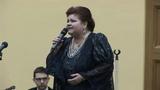 Юбилейный концерт Анны Литвиненко ( 2018 )