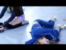 Beautiful girls - Wes Nyle Fresh Like Dougie