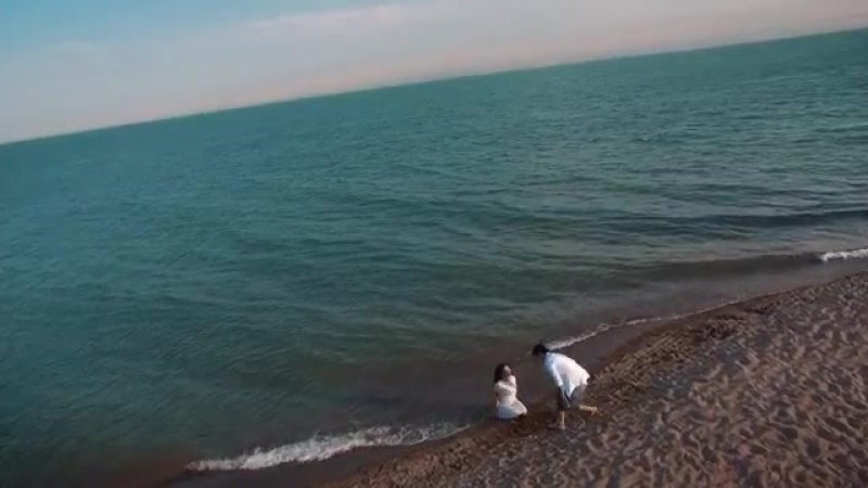 Ramazoni Salimzod - Azizam Рамазони Салимзод - Азизам скачать с 3gp mp4 mp3 m4a.mp4