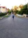 Маша Бышева фото #12