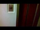 Электрические лифты (КМЗ-1991 г.) грузовой 500 кг, пассажирский 320 кг.