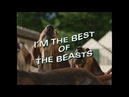 UTO - The Beast (Official Video)