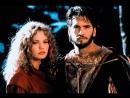 1994 Кольцо Дракона Desideria e lanello del drago