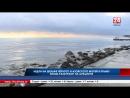 Недра Чёрного и Азовского морей в Крыму вновь разыграют на аукционе