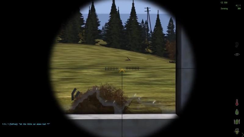 [ApachE] ЗА ЧТО, ДЖОННИ ЗА ЧТО! 😭 - Arma 2 DayZ Mod [замесы, воздушная битва, смешные моменты]