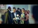 ANIVAR Держи Меня Крепче Премьера 2017 Клип смотреть онлайн с ютуб youtube скачать бесплатно
