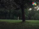 08-«стеклянный-мир»-—-михаил-боярский-и-вика-врадий--1986-aklip-scscscrp