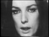 Marie Laforet - Manchester et Liverpool