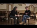 Интервью Сергея Галанина и Дениса Никифорова