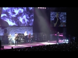 Ледовый СПб. Deep Purple.Knocking at Your Back Door .01-06-2018