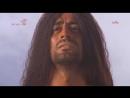 Шива встречается с Ади-Шакти (душой Сати) - Бог Богов Махадев [отрывок  фрагмент  эпизод]