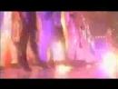 "Michael Flatley`s ""Feet of Flames"" 1998г. - финальный танец"