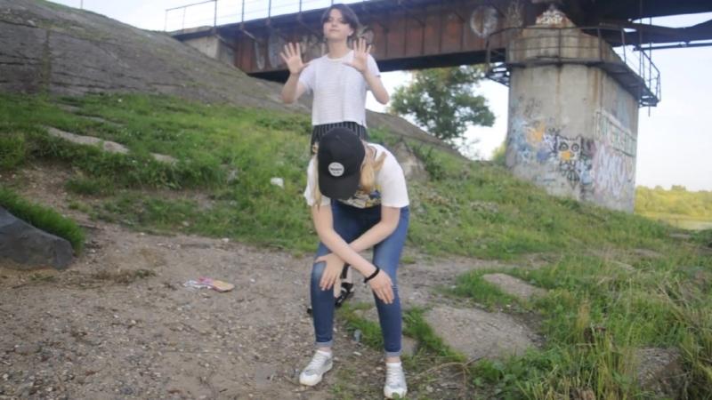 Лиза С ДНЁМ РОЖДЕНИЯ 16 07 18