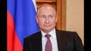 ✔ Доигрались, президент России не шутил: контрудар Путина по США достиг апогея