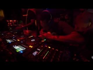 Defected croatia - dj spen & kaytronik