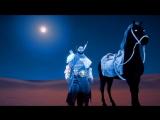 SonnyK ИНТЕРЕСНОСТИ ASSASSIN'S CREED ORIGINS, Ч.1 (Full HD 1080)