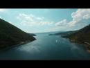 Porto Montenegro