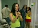 На крыльях любви Por todo lo alto 084 2006