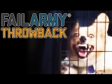 Mom's Going To Be Mad: Throwback Fails (June 2017) || FailArmy