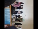 180521 (G)I-DLE @ High School