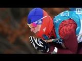 Спицов посвятил бронзу Олимпиады погибшему отцу