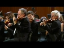 Glazunov - Concert Waltz No1 Pletnev RNO