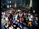 Geri Halliwell - Its Raining Men