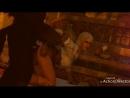 Ведьмак Цири Геральд секс Эро порно 18 любовь не для детей голая
