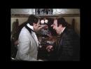 Восточный дантист. 2 серия Арменфильм, 1981