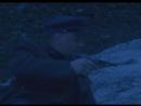 По ту сторону волков (4 серия)