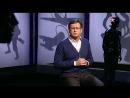 Загадки века.19 серия.Тайная судьба сына Никиты Хрущёва.
