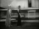 Флэш Гордон - Путешествие на Марс (1938) e13