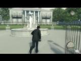 [MysteryForce] Mafia 2 - Секреты , Пасхалки , Интересные факты ( Easter Eggs )