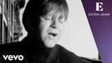 Elton John - Believe