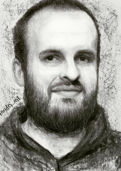 Максим Петренчук