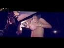 DJ Slon - Ангел мой Remix - 720HD