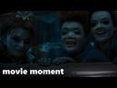Перси Джексон и Море чудовищ (2013) - Крутая адская колесница (3/9)   movie moment