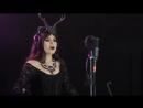 Diana Ilian Mozart's Queen Of Night