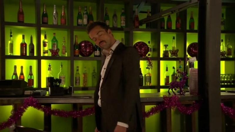 Hollyoaks episode 1.3248 (2012-01-04)