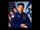 In Memory of Ilan Ramon