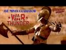 War Thunder AMG И Полковые Всем Дратути