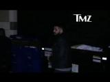 Drake о разданных им миллионе долларов [Рифмы и Панчи]