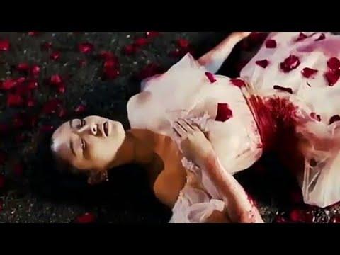 Очень грустный клип к дорама МОЙ ЧУДО ПАРЕНЬ Бездушное тело в крови лежало на асфальте