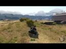 PlayHard-TV ПРОВЕРКА БОЕМ! Дробовик САМОПАЛ Кабина НЕТОПЫРЬ колёса ЗАТОЧКА! • Crossout • ОГНЕПОКЛОННИКИ